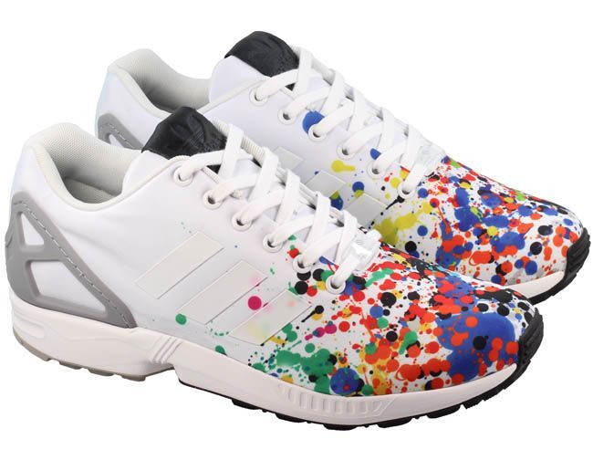 https://www.landaustore.co.uk/blog/wp-content/uploads/2015/07/adidas-mens-adidas-trainers-mens-zx-flux-white-grey-splatter-51875.jpg  Latest Adidas Shoes for Men  https://www.landaustore.co.uk/blog/footwear/latest-adidas-shoes-for-men/