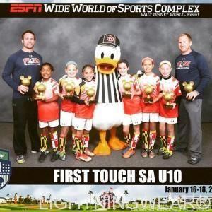 buy Girls Soccer Uniforms