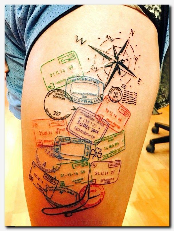 Best 25 tattoo artists near me ideas on pinterest for Tattoo school edmonton