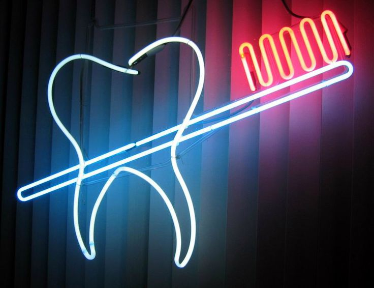 Did you know?  Right after your toothbrush, dental floss are the most effective tool for healthy tooth and prevention of decay.