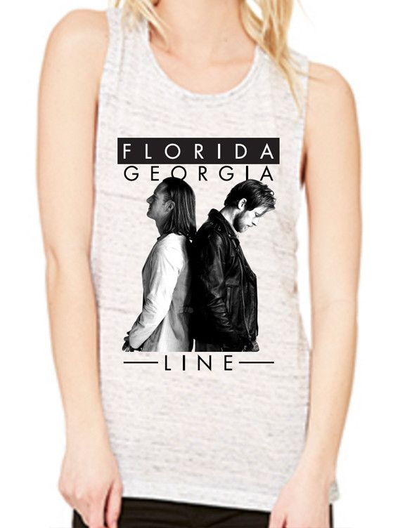 17 Best Ideas About Florida Georgia Line On Pinterest Country Summer Quotes Country Songs And
