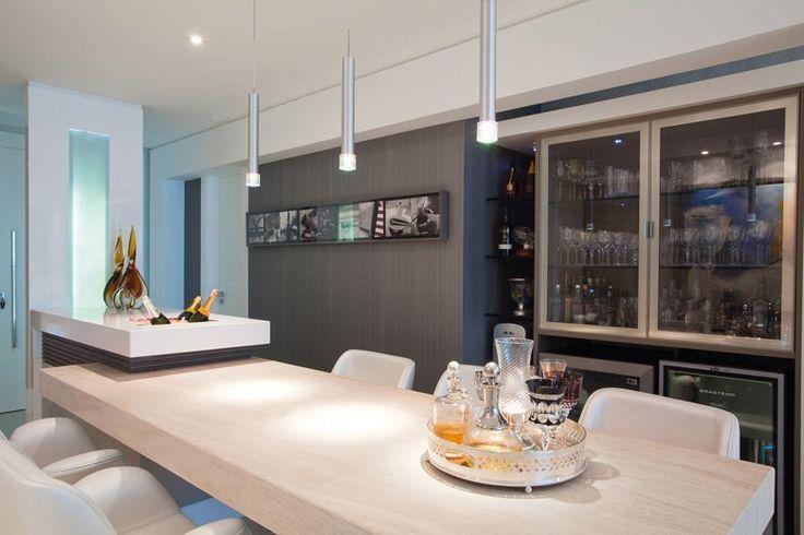 cristaleira-adega-bar-sala-jantar-modelos-decor-salteado-16.jpeg 780×520 pixels