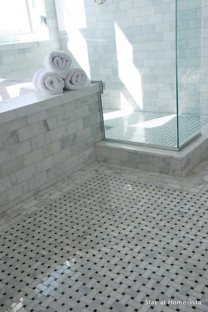 Top 25 Best Marble Bathrooms Ideas On Pinterest Carrara Marble Modern Marble Bathroom And Modern Bathrooms
