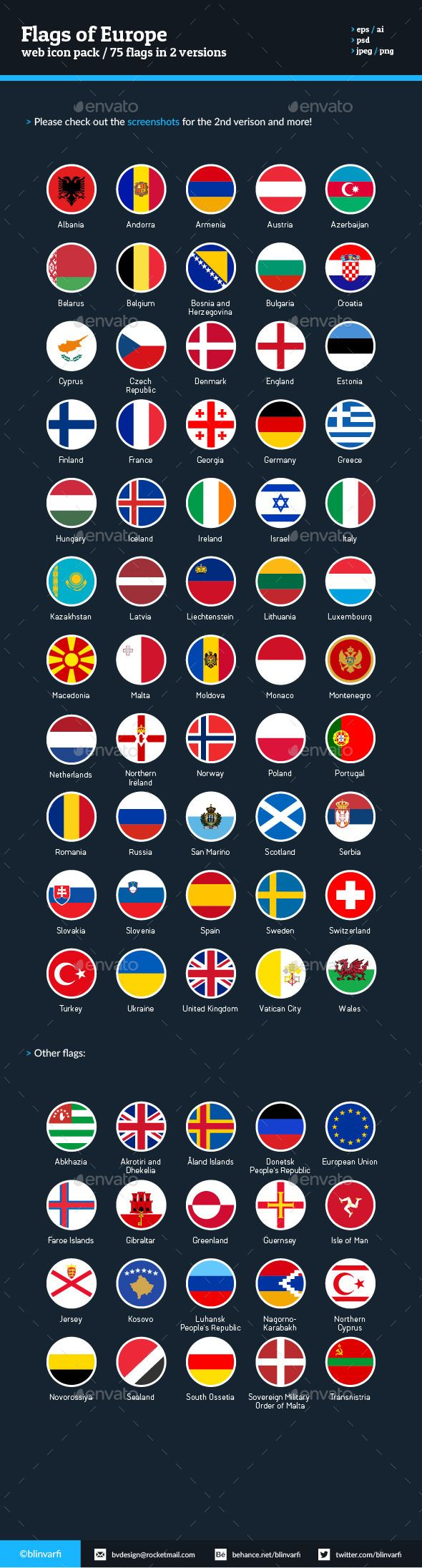 best 25 flag of europe ideas on pinterest flags europe flags