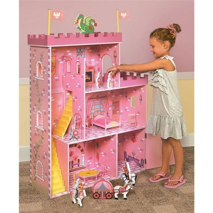 41 Best Barbie Dollhouses Pools Images On Pinterest