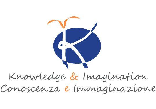 Logo KI