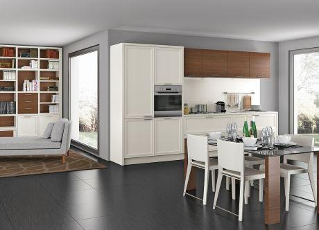 Oltre 25 fantastiche idee su ripiani per cucina su for Facile software di progettazione di mobili
