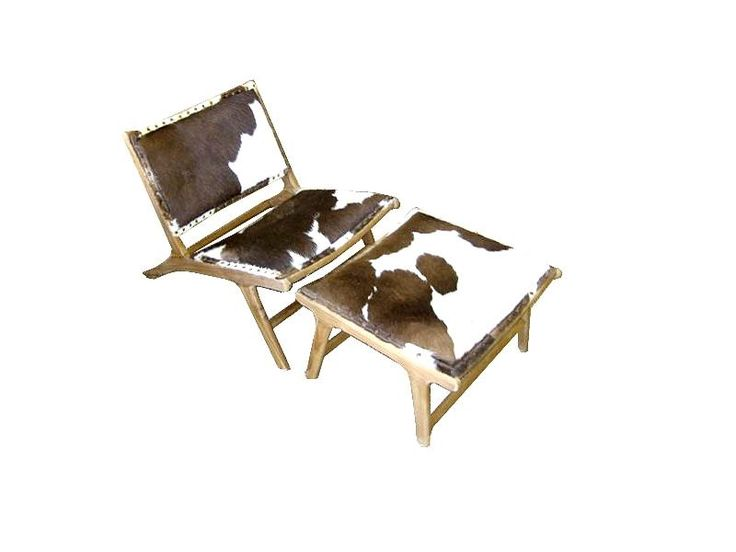 http://thebanyantree.com.au/collections/occasional-chairs/products/mk-12