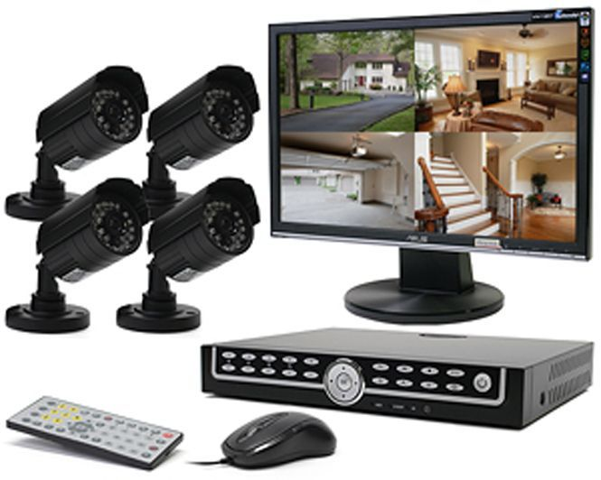 955 best hidden wireless security cameras images on Should i get a security system