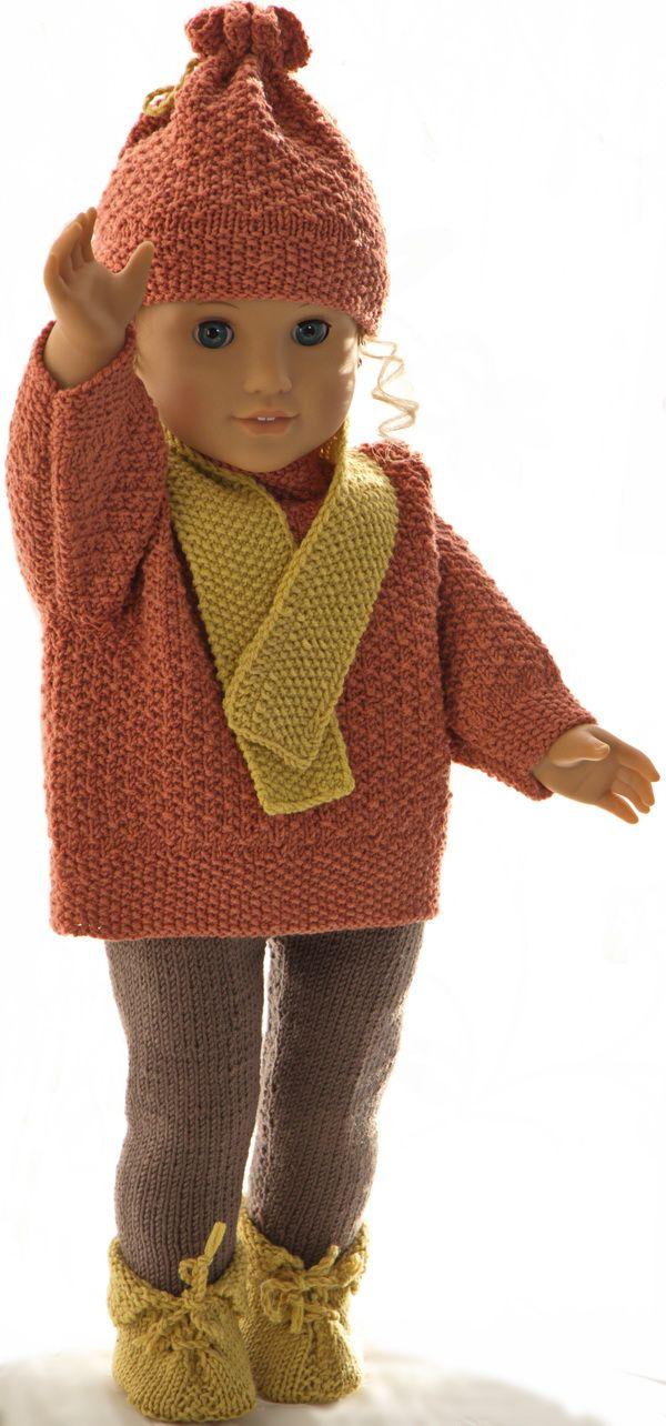 700+ best Maalfrid-Gausel Knitting Patterns for 18\