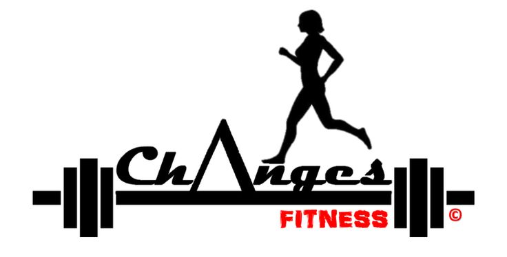 Changes Fitness official website