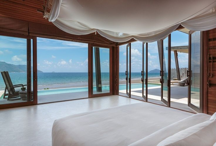 sex senses cao dao Who says hospitality and eco-consciousness have to be mutually exclusive? Here are 30 of the top eco-friendly hotels around the world.