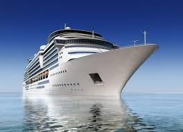 Are you ready for memorable Cruises with your family or friends in New Zealand? If yes, contact us today at Lets Cruise Ltd.