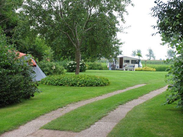 ZOEKEN!! Minicampings in Nederland Overzicht per provincie www.thomik.nl