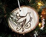 29 Stunning Rustic Christmas Decorations