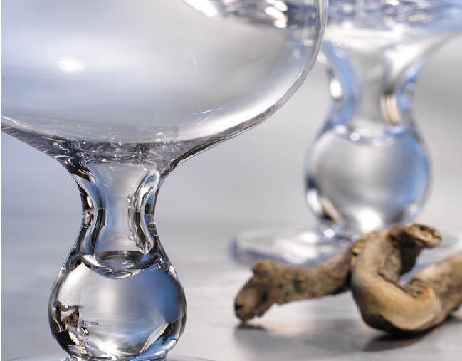 Espiel Vase