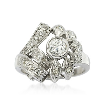 43 best really cool jewelry images on pinterest jewel for Ross simons jewelry store