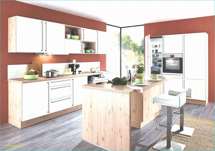 Selber Zusammenstellen   Billige küchen, Küche selbst ...