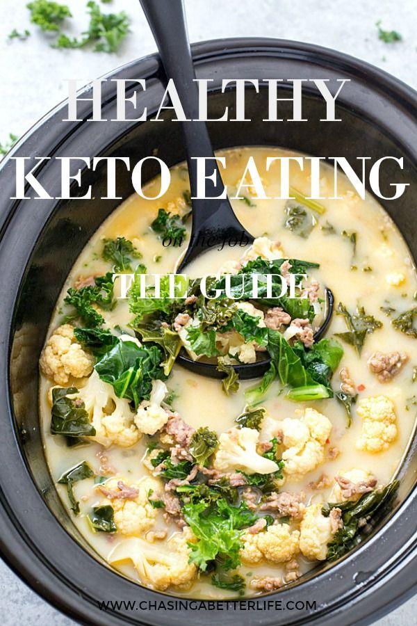 200+ Cheap and Easy Keto Recipes