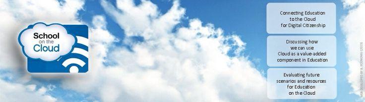 1st+European+Summit,+22/03/2014+|+School+On+the+Cloud