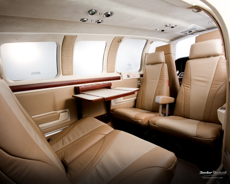 16 best airplane interiors images on pinterest aircraft for Straight line interiors