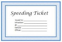 If you received a speeding ticket in New Jersey, you need to immediately call New Jersey speeding tickets attorney Dan Matrafajlo at 908-248-4404 for a free consultation.