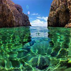 Dobrodošli na službene stranice Hrvatske turističke zajednice!