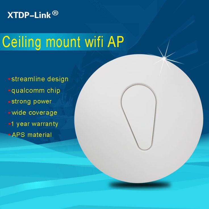 high power qaulcomm chipset 300M Wifi Repeater AR9341 router Access Point Wi Fi Router stock ceiling mount wireless AP