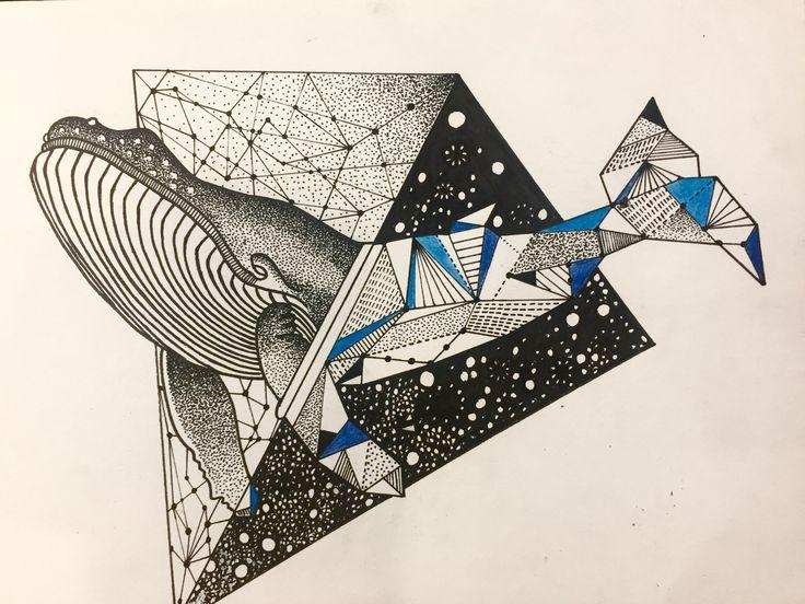 whale#22