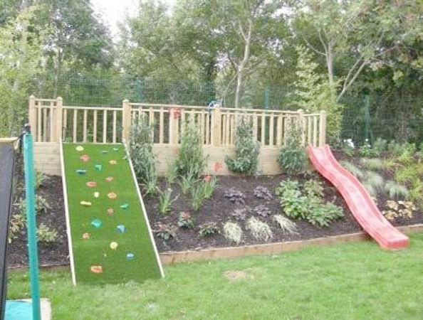 0b7b1178e116be43431bc68898f6609c - How To Start A Gardening Business Australia
