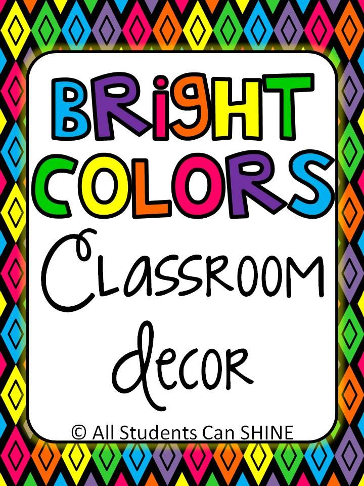 Classroom Decor Buy ~ Best images about classroom supplies decor on