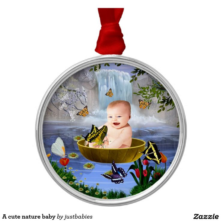 Christmas Ornaments For Baby Shower Favors : Best baby shower and new gifts images on