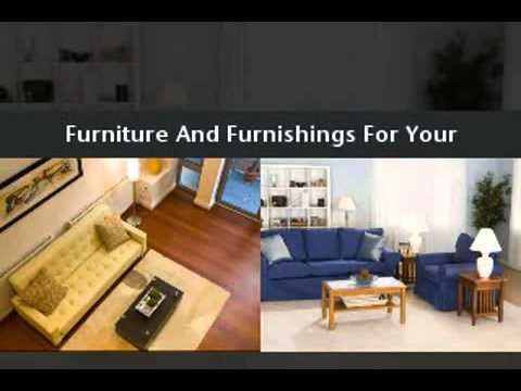Benefit From Vast Reserves At Any GoGo Furniture New York Furniture Store  Location Visit Our Furniture