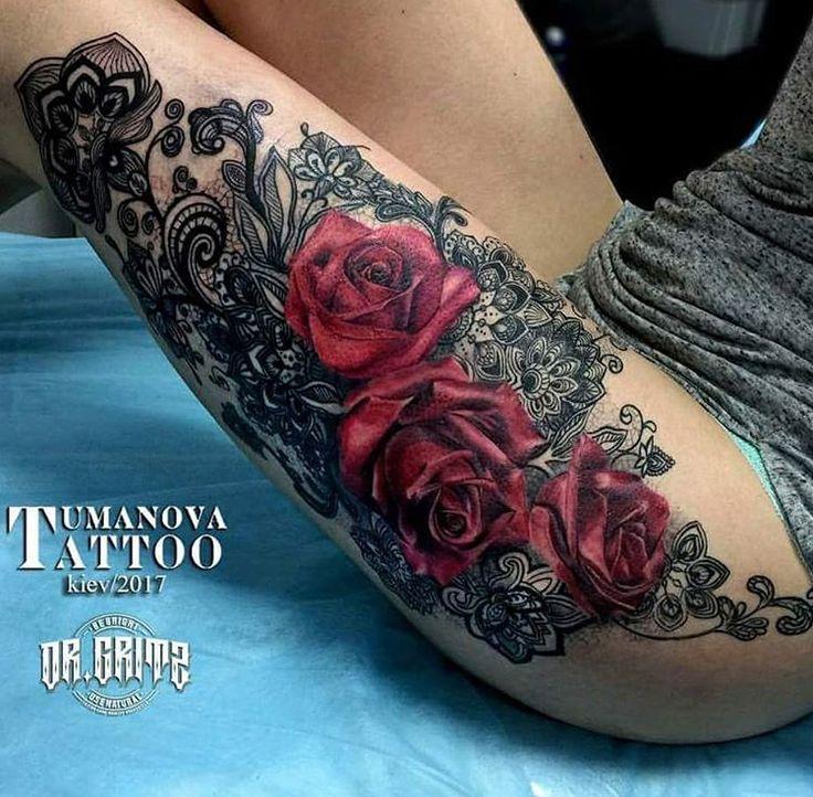 #tattoo #tattoosideas #tattooart #tätowierung #t…