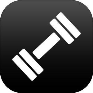 Gym Guide - Workout Tutorial & Fitness Exercises by MyTraining Servicos em Tecnologia da Informacao Ltda.