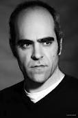 Luis Tosar ( The Best Spanish Actor)