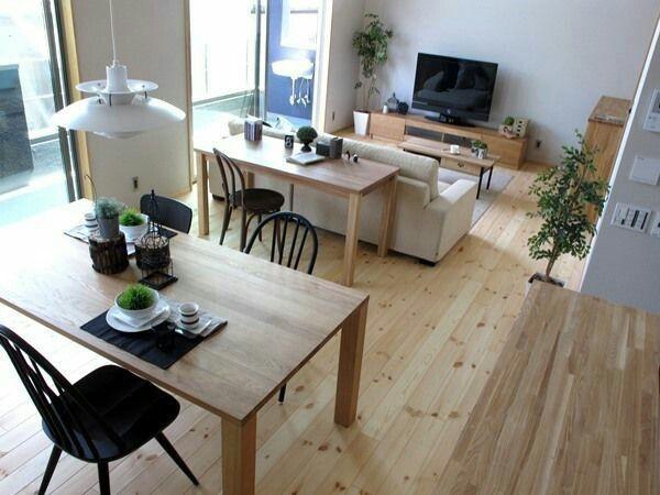 インテリア 家具編の画像 | おんちゃんのミサワホームスマートスタイルEのブログ