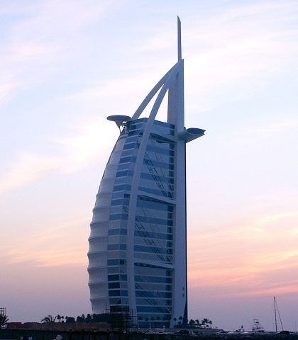 Best Dubai Holidays Images On Pinterest Dubai Holidays Cheap - Europe package deals