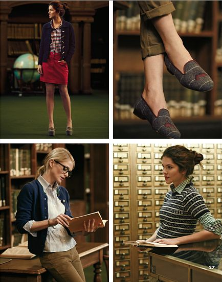 wicked preppy CLICK THE PIC and Learn how you can EARN MONEY while still having fun on Pinterest