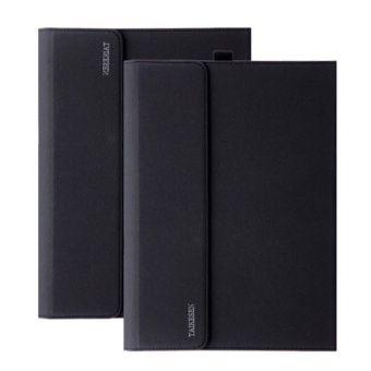 รีวิว สินค้า Siam Tablet Shop flat leather protective holster For Microsoft surface pro4 New Arrival (สีดำ) ★ ราคาพิเศษ Siam Tablet Shop flat leather protective holster For Microsoft surface pro4 New Arrival (สีดำ) ส่วนลด | catalogSiam Tablet Shop flat leather protective holster For Microsoft surface pro4 New Arrival (สีดำ)  ข้อมูลเพิ่มเติม : http://product.animechat.us/tPeiB    คุณกำลังต้องการ Siam Tablet Shop flat leather protective holster For Microsoft surface pro4 New Arrival (สีดำ)…