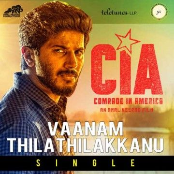 CIA Songs, CIA Mp3, CIA Audio, CIA Song, CIA Mp3 Songs, CIA Movie Songs, CIA Movie Mp3, CIA Malayalam Movie Songs, CIA Malayalam Movie Mp3, CIA Malayalam Movie Songs Mp3, CIA Movie Songs Mp3, CIA, 2017, Bollywood, Malayalam, Movie, Songs, Audio, Song, Mp3, Free, Download, 128, 190, 192, 256, 320, Kbps, Songs.pk, iTunes, CIA Songs Download, CIA Mp3 Download, CIA Audio Download, CIA Song Download, CIA Mp3 Songs Download, CIA Movie Songs Download, CIA Movie Mp3 Download, CIA Malayalam Movie…