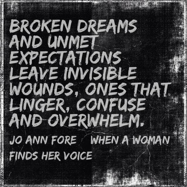 Amazon Women Quotes: 61 Best Images About Book Launch: Find Your Voice/ Make A