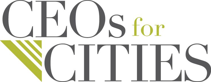 21 best ceos for cities city clusters images on pinterest content ceos for cities please join our network ceosforcities malvernweather Images