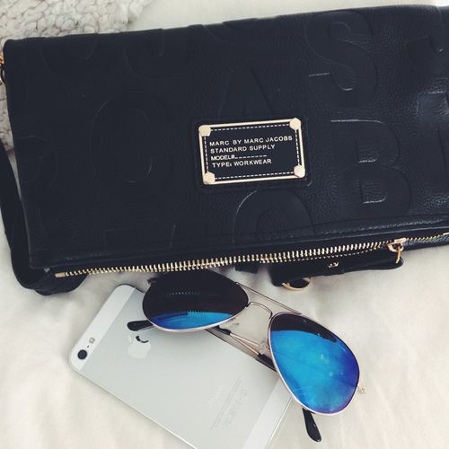Stylish Womens Fashion! find more women fashion ideas with rayban sunglasses, click the picture right now #Rayban #fashion #cheap