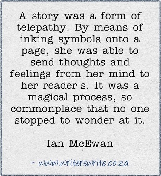 """Writing is magical and storytellers continue to spread magic around the world! Name a story or storyteller that creates magic for you in the comments below. Mine is C. S. Lewis going all the way ba... """