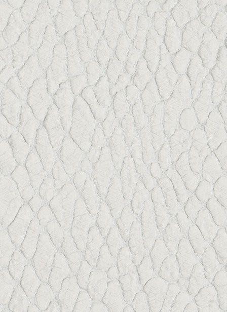 I am 6896 by Loft79.  #loft79 #bedroom #inspiration #curtains #urban #sophisticated #interiordesign #interiordecor #lifestyle #dutchdesign #fabric #slaapkamer #gordijnen #eigentijds #interieur #loft