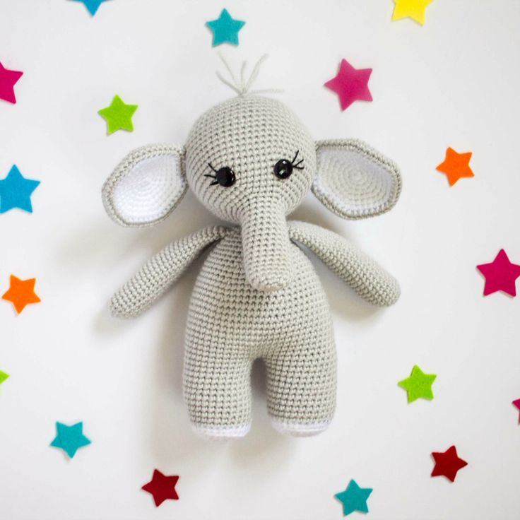 Mejores 432 imágenes de Crochet Toys en Pinterest | Ganchillo libre ...