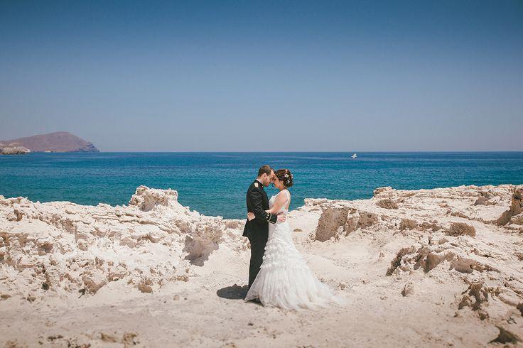 Las bodas militares tienen su encanto y tanto la novia como el novio pasan a ser protagonistas de ese día. http://imagenesdemiboda.com/bodas-militares