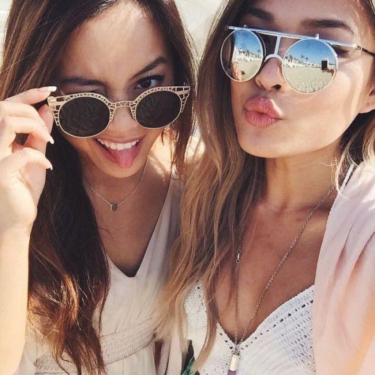 Pinterest Analis Lechien☼ More Selfie I4swim