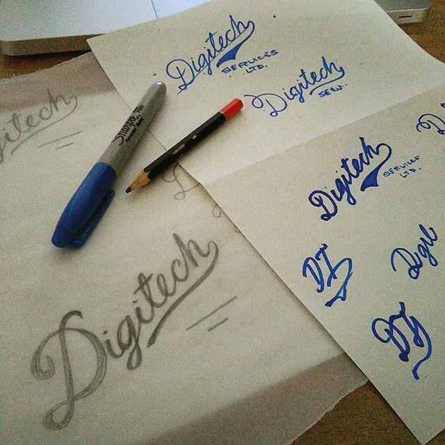 #Sunday ☕ #branding #graphicdesign #typography #vintagedesign #vintage #retro #designinspiration #brand #logodesign #moodboard #layout #logo #concept